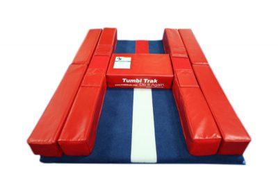 1455225846-857062516-hurdle-helper-trainer_6696