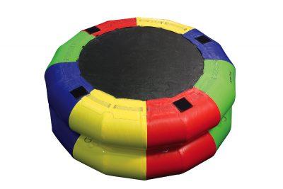 1455055787-1461986494-fitness-wheel_img_7291