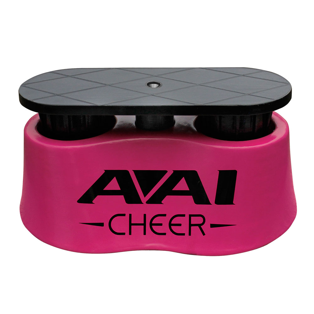 AAI Elite™ Cheer Stand