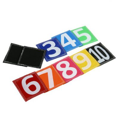 tumbl_tape_numbers