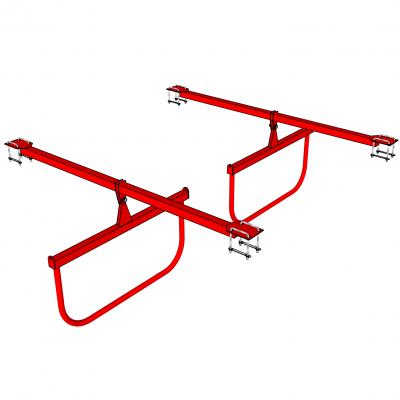tillting_frames