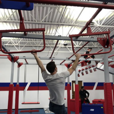 tilting_ladders_with_athlete
