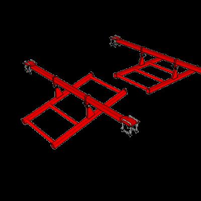 tilting_ladders