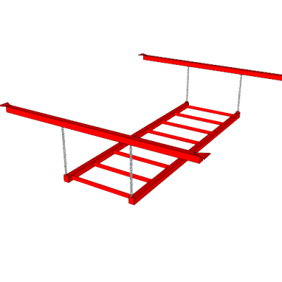 Monkey_Bars_Katana_Frame