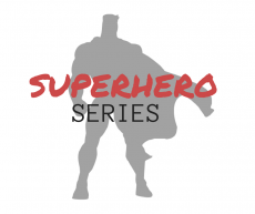 The Superhero Series