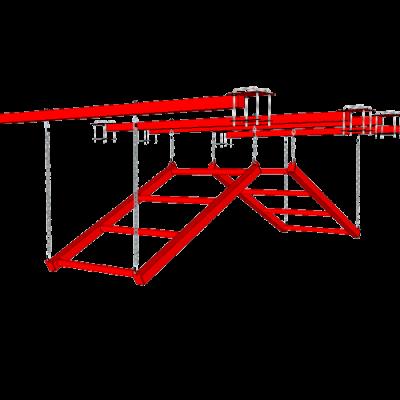 NW-ODL-0610@Devils_Ladder@7.500x1.500x2.333