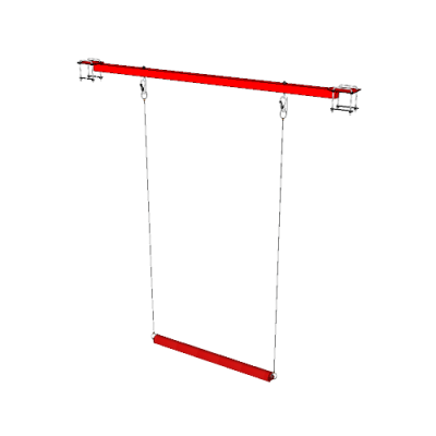 NW-OSS-0610@Sea_of_Swings_Katana_Frame@8.000x6.500x6.000