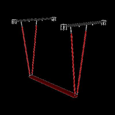 Unstable_Balance_Plank_single_plank