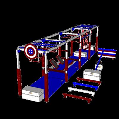 Captain-USA-1