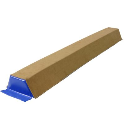 Sectional_Beam