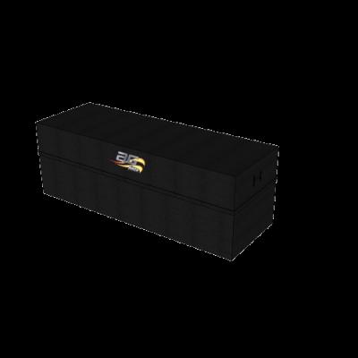 NW-ATB-226-AG_Ninja_Transition_Block_2ft_x2ft_x6ft1
