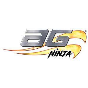 AG Ninja