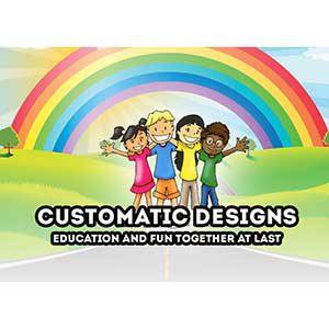 Customatic Designs