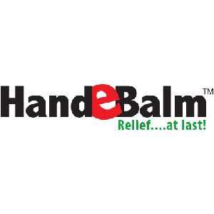 HandeBalm