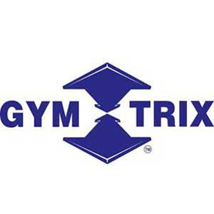 Gym-Trix