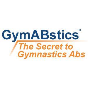 GymABstics
