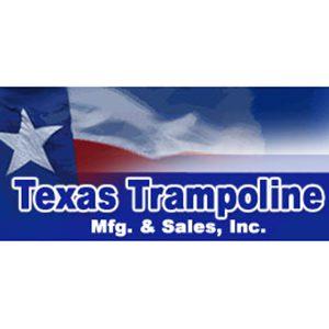 Texas Trampoline