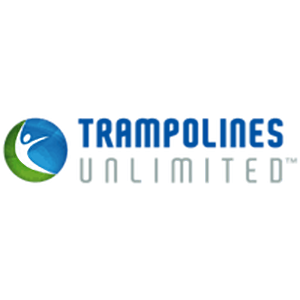 Trampolines Unlimited