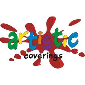 Artistic Coverings