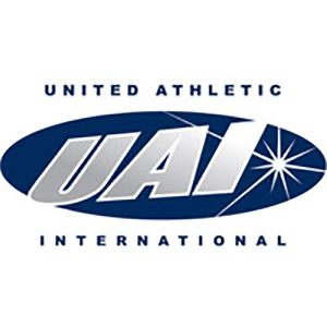 United Athletic