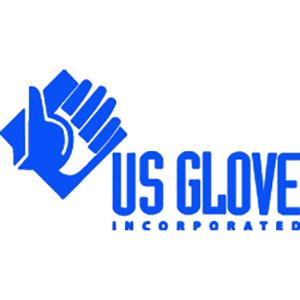 US Glove