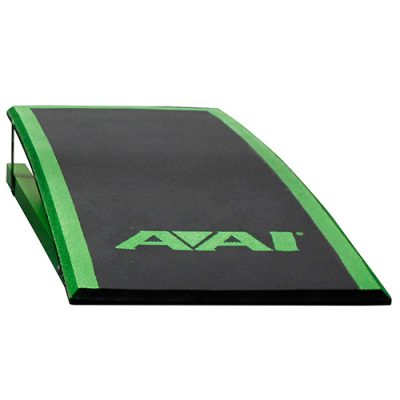 Evo Boards Green