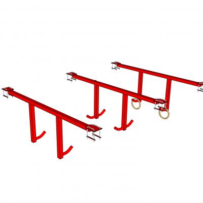 Flying_Rings_obstacle_bundle