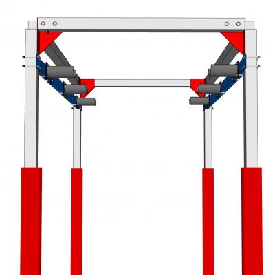 Flying_Bar_Obstacle
