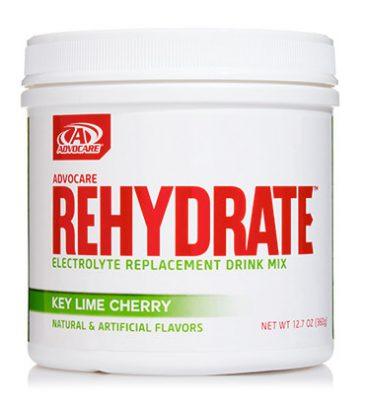 drink-mix_keylime-cherry