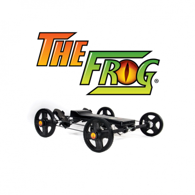 The_Frog