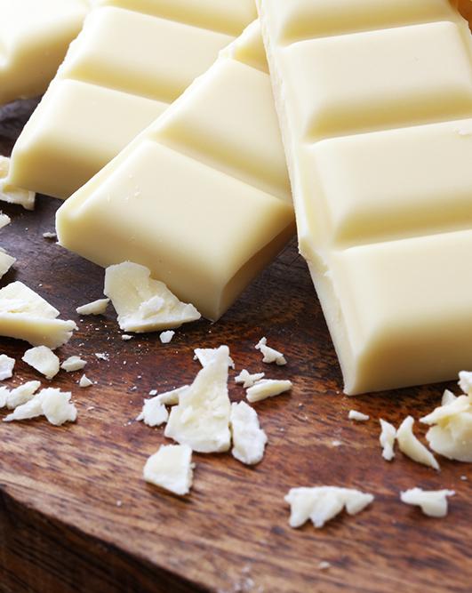 2002-white-chocolate