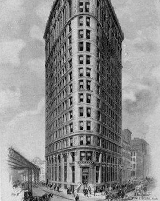 1925-new-york-cocoa-exchange