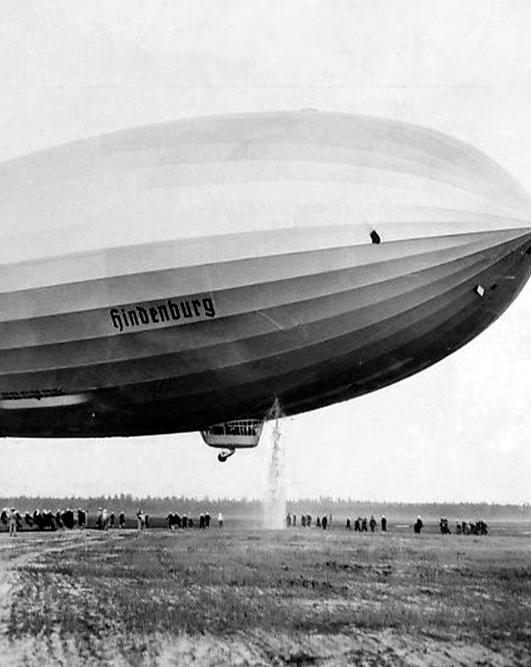 1937-hindenburg
