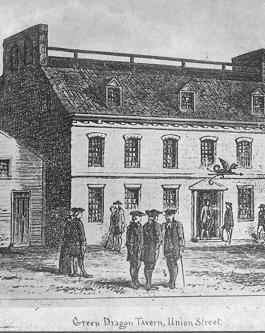1670-boston-public-house
