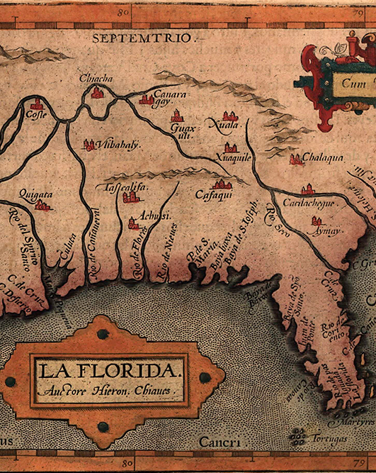 1641-map-of-florida