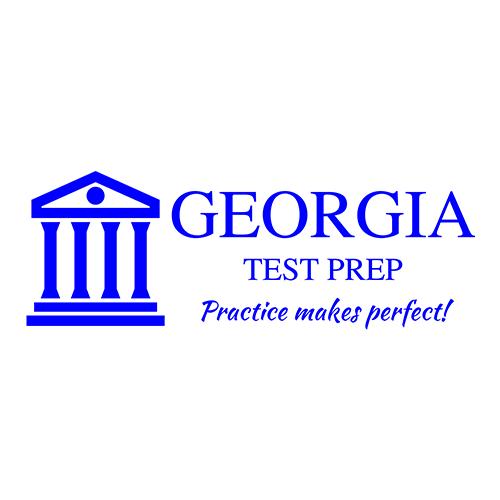 Georgia Test Prep LLC logo