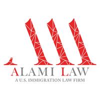 Alami Law logo
