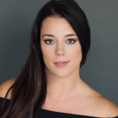 Kelsey-Orem-HeadshotSq