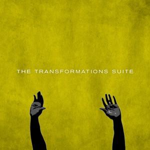 Samora Pinderhughes' The Transformation Suite