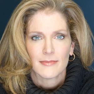 Patricia Kalmeber