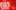 greatComet-web-wide-640x400