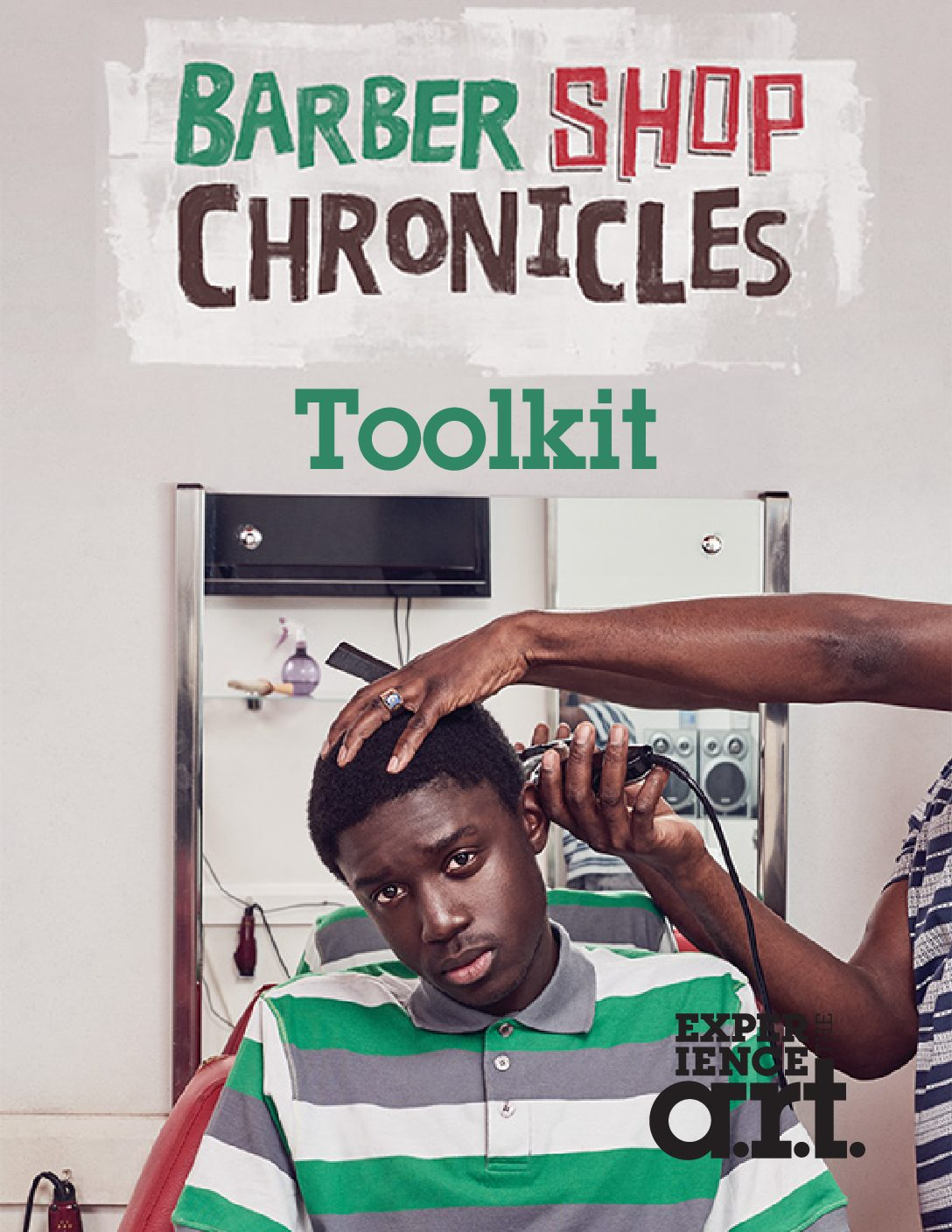Barber-Shop-Toolkit-Cover