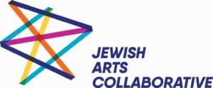 Jarts-Logo