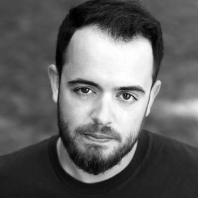 Matt DaSilva