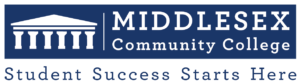 Middlesex Community College Student Success Starts Here
