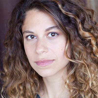 Dana Saleh Omar