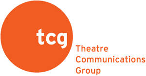 TCG Theatre Communications Group