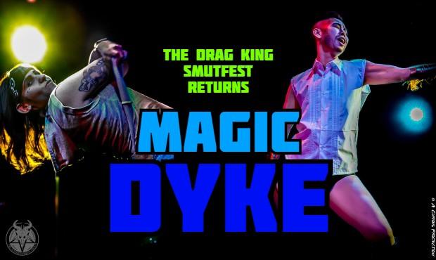 magicdyke2019