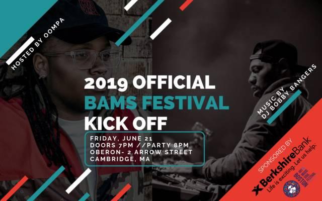 BAMS-Festival
