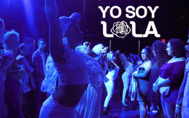 Yo Soy Lola